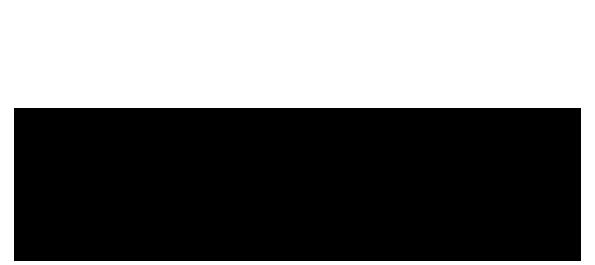 Galåen Grus