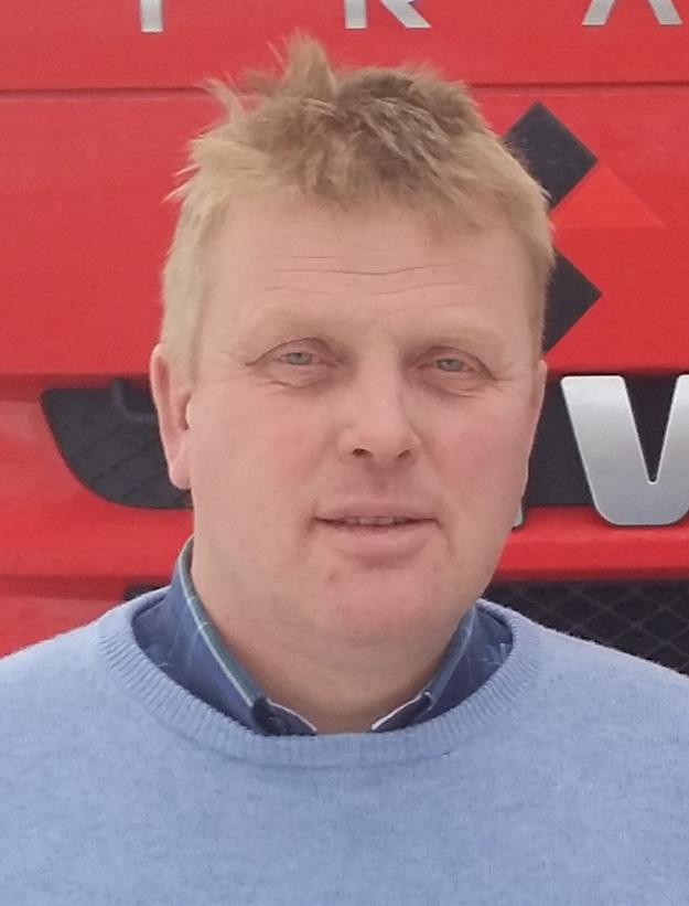 Per-Martin Rønningen
