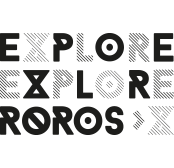 Explore Røros
